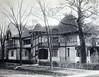 1896 (landseer312) Tags: 1896