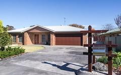 33 Allandale Drive, Dubbo NSW