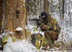 VAD_8447 копия (podpolkovnikvvs) Tags: росгвардия войсковаяразведка разведка разведчики софринскиеразведчики спецназ