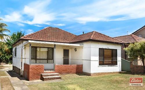 168 Banksia Road, Greenacre NSW
