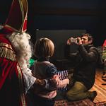 De Sint in het Huis van Alijn thumbnail