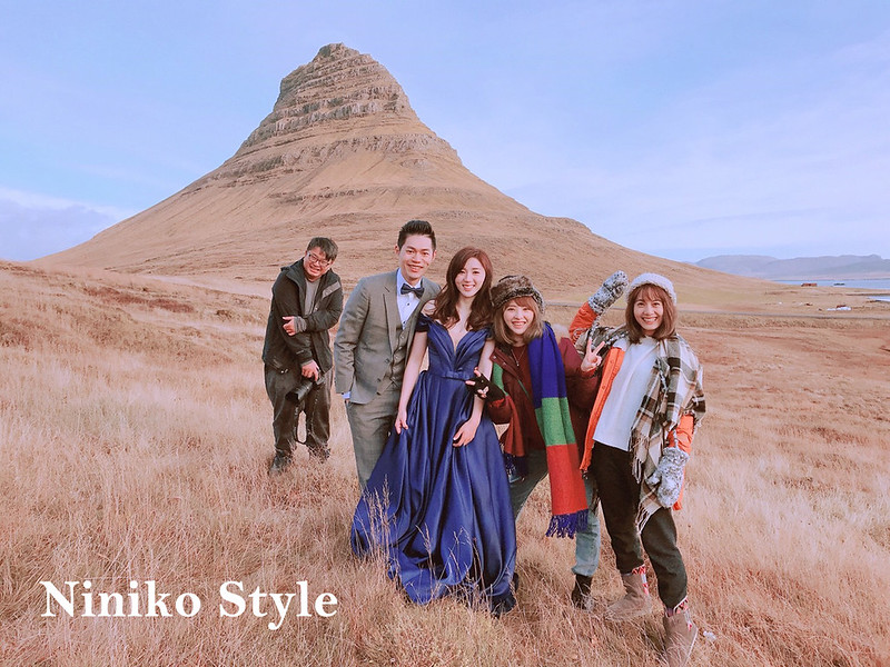 冰島,住宿,資訊,自助,婚紗,餐廳,租車,海外,風景