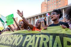 Orange the World 2017 - Uruguay (UN Women Gallery) Tags: 16days evaw orangetheworld orangeday activism unwomen genderequality violence sayno unite violenceprevention racism patriarchy uruguay