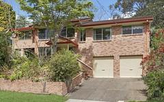 6 Burraddar Avenue, Engadine NSW