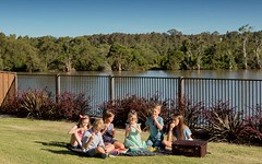 Lot 78, Conquest Close, Rutherford NSW