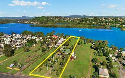 11 Chinderah Bay Drive, Chinderah NSW 2487