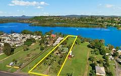 11 Chinderah Bay Drive, Chinderah NSW