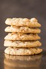 Buttery Toffee White (alaridesign) Tags: buttery toffee white chocolate macadamia nut cookies