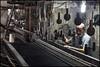 Tailleurs à Kashan (Cheumou Phildroso) Tags: tailleurs iran kashan underground tailors
