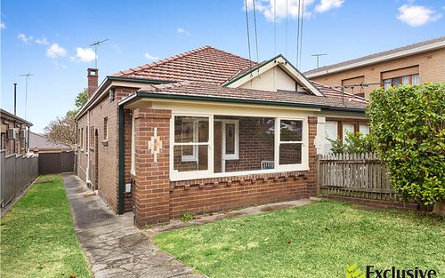 345 Great Rd, Five Dock NSW 2046