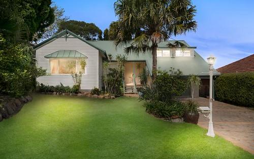 17 Sullivan St, Blacktown NSW 2148