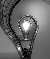House of the Black Madonna (Radek Lokos Fotografie) Tags: praha prague prag czech black madonna haus schwarze architecture architektur style sony light art
