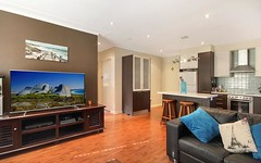 8/7A Reginald Avenue, Belmore NSW