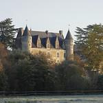 Montrésor (Indre-et-Loire) thumbnail