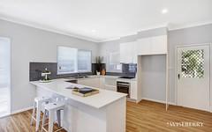 2 Awaba Avenue, Charmhaven NSW