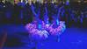 SM SUPERMALLS DISNEY THEME & GRAND FESTIVAL OF LIGHTS (44 of 46) (Rodel Flordeliz) Tags: smsupermalls smmoa smsucat smbf pixar disney centerpieces