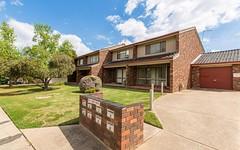 4/81-85 Ziegler Avenue, Wagga Wagga NSW