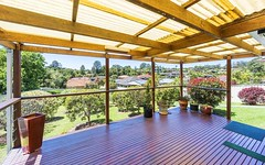 81 Lady Belmore Drive, Boambee East NSW