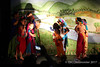 IMG_6872 (iskcon leicester) Tags: radha madhava srila prabhupada august 2017 janmashtami city centre festival leicester drama music arts gopi dots party birthday krishna hare rama maha mantra meditation bhakti yoga