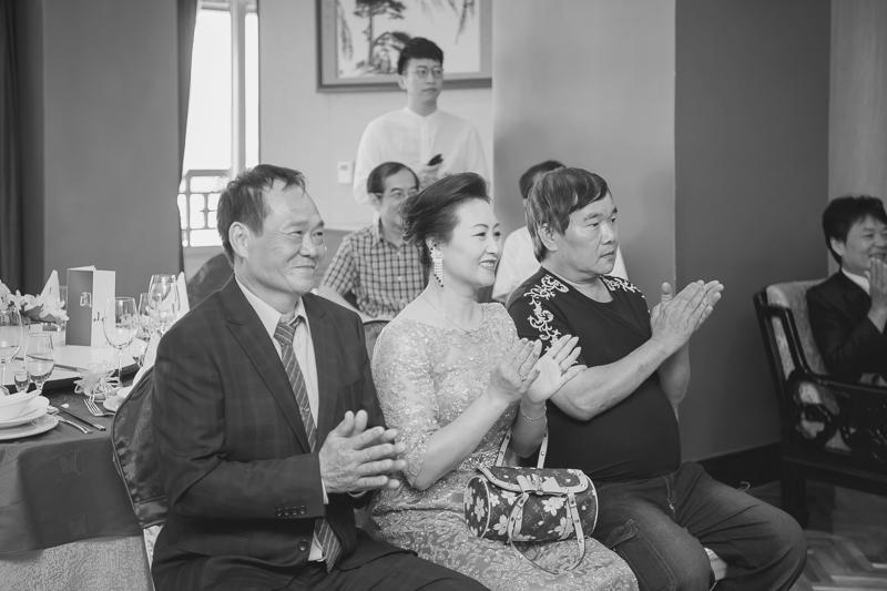 台北婚攝, 婚攝小勇, 圓山飯店, 圓山飯店婚宴, 圓山飯店婚攝, 新秘Sunday,MSC_0010