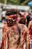 DSC_9508-Editar (betomacedofoto) Tags: zombie walk riodejaneiro rj copacabana diversao terro medo monstros
