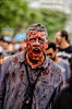 DSC_9463-Editar (betomacedofoto) Tags: zombie walk riodejaneiro rj copacabana diversao terro medo monstros