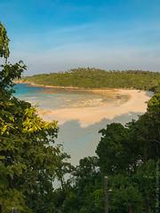 05.11-Racha-Island-Thailand-canon-2799 (travelordiephoto) Tags: korachayai rayaisland thailand rachaisland таиланд rawai phuket th