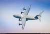[LBG.2017] #Airbus #A400M #EC-406 #Demo #PAS2017 #awp (CHR / AeroWorldpictures Team) Tags: airbus military a400m180 msn 006 eng europrop tp400d6 reg ec406 history aircraft first flight test fwwmz built site sevilla svq spain flightdemo airshow paris lebourget pas2017 war transport european planes aircrafts airplane planespotting nikon d300s zoomlenses 70300vr raw nikkor lightroom 2017 aeroworldpictures awp