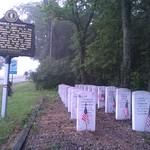 Massacre Memorial thumbnail