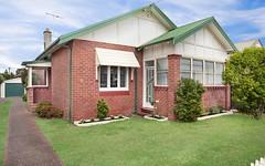 15 Hebburn Street, Hamilton East NSW