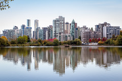 Vancouver II (Cataphract) Tags: lostlagoon stanleypark vancouver britishcolumbia canada