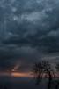 """Veroño Loco (Tenisca """"Alexis Martín"""") Tags: puestasdesol ocaso sunset ocasos sunsets alexismartín alexismartin alexismartínfotos alexismartinfotos amfotos meteo meteorología eltiempo weather tijarafe"""