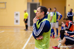 BCH-VRZ_11_11_2017-21 (Stepanets Dmitry) Tags: vrz bch врз бч минифутбол гомель дерби спорт futsal gomel sport