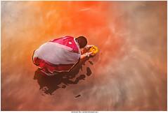 A heart full offering ..... Chhaat Puja at Jamshedpur ..... #amritendu #india #incredible_india #jamshedpur #jharkhand #streetsofindia #streetphotography #natgeotravel #natgeo #lonelyplanet #pojindia #streetphotographyindia #india_undiscovered #IAMNikon # (Amritendu Das) Tags: domuhani indiasb natgeotravel jamshedpur mypixeldiary natgeo woi incredibleindia streetphotographyindia indiatravelgram indiaeveryday streetsofindia yourshotindia indiaundiscovered indiaclicks chhaatpuja streetphotography indianphotography subarnorekhariver jharkhand storiesofindia desidiaries india igersofindia pojindia lonelyplanet iamnikon amritendu coijamshedpurbiharchhathchhathpujacolorcolorsofindiaculturefestivalincredibleindiaincredibleindiaindiaindianjharkhandlonelyplanetnatgeotravellernatgeotravellerritualriverriverbanksubarnarekhasubarnarekhariversunrisetravelwoma