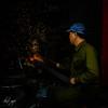 The Blacksmith (Dino Ngo   +84-936366238) Tags: blacksmith handicraft handicraftsman hanoi vietnam myvietnam hanoiesthanoi street streetphoto dinongo dino ngo