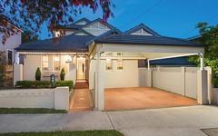 33 Waratah Street, Oatley NSW