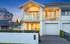 127 Banksia Road, Greenacre NSW