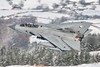 Royal Air Force Tornado GR4 ZA543 (Tom Dean.) Tags: gr4 snow za543 winter exit 2017 wales