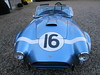 AC SHELBY COBRA 289 FIA (Classic.Racing.Annonces) Tags: cobra shelby accobra