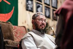 20171106-_DSF3834.jpg (z940) Tags: osmanli osmanlidergah ottoman lokmanhoja islam sufi tariqat naksibendi naqshbendi naqshbandi fuji fujifilm xt10 fujinon56mmf12 mevlid hakkani mehdi mahdi imammahdi akhirzaman