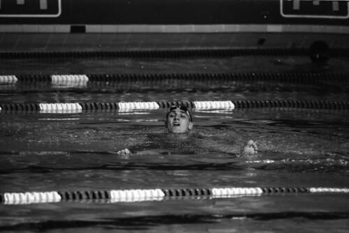 210 Swimming_EM_1987 Strasbourg