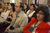 _28A9535 (Tribunal de Justiça do Estado de São Paulo) Tags: palestra caps amyr klink