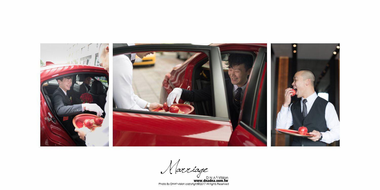 【婚攝】台南晶英酒店婚禮攝影yang+joey.jpg005-006