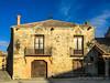 Casa noble de Pedraza, Segovia. (Airbeluga) Tags: pueblo segovia sendríocega pedraza nature naturaleza castillaleón españa senderismo castillayleón es