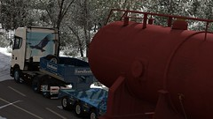 ets2_00201 (golcan) Tags: