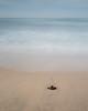 Lonesome Duo (RyanLunaPhotography) Tags: cdm california canon coronadelmar newportbeach ocean orangecounty socal southerncalifornia sunrise beach landscape seascape