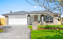 1/104 Pershing Place, Tanilba Bay NSW