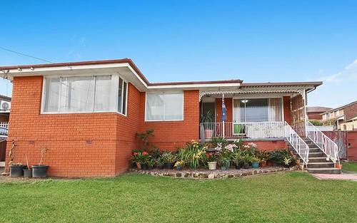10 Enid Street, Greystanes NSW