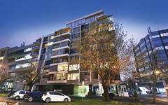 301/196 Albert Road, South Melbourne VIC