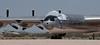Pima Air & Space Museum, Tucson, AZ (helmut the horrible) Tags: pima airmuseum b36 bomber